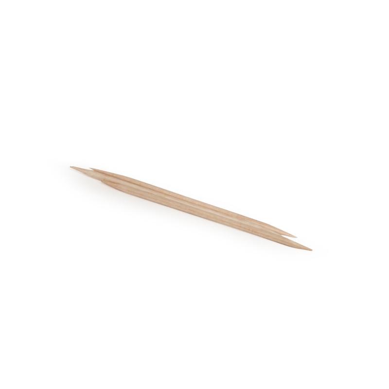 Зубочистки бамбуковы�...